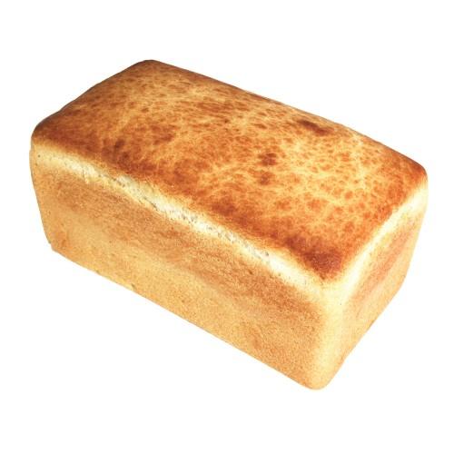 BAKERY OUMA BREAD 900GR