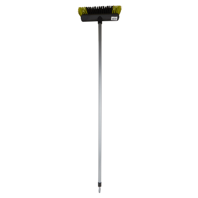 ADDIS 1111 FLOOR BROOM
