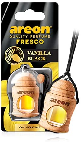 AREON FRESCO AIR FRESHNER