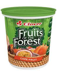 CLOVER FOF CAPE FRUIT 1KG