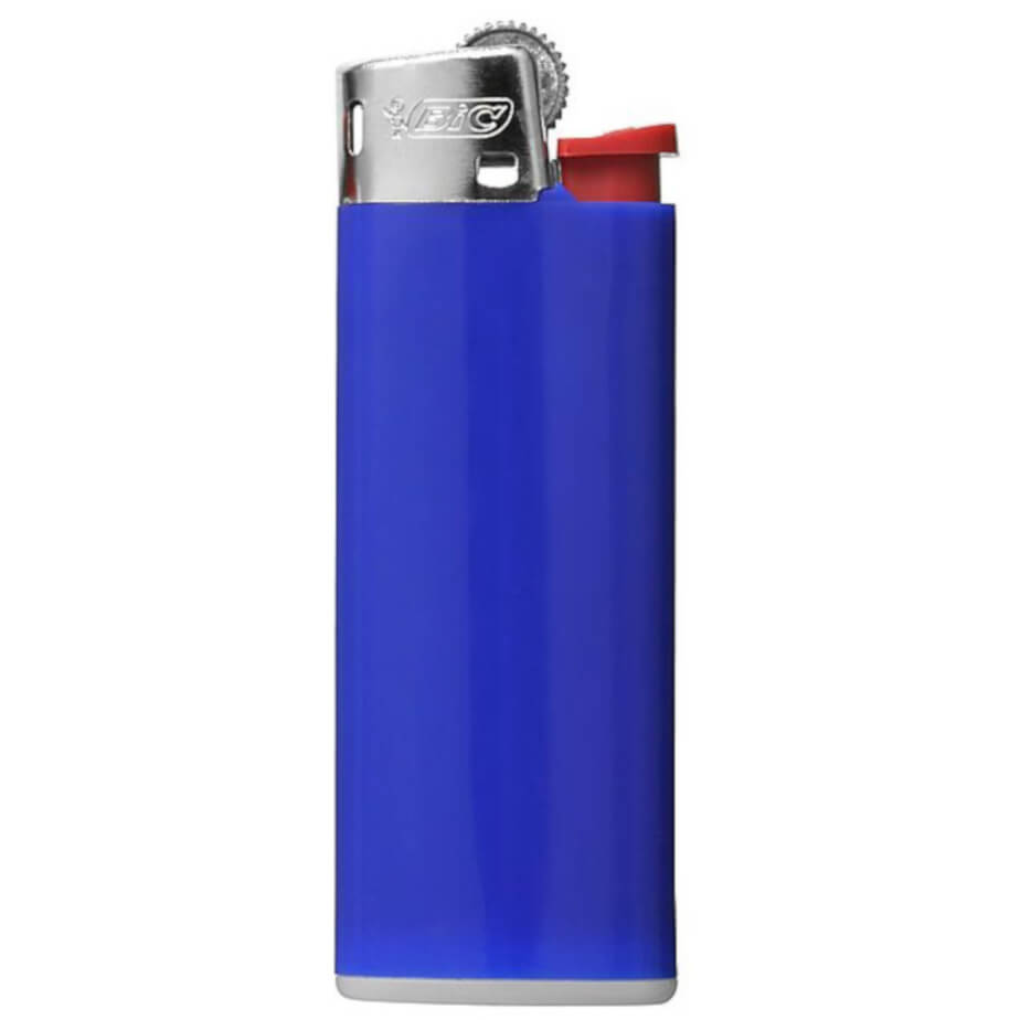 BIC J5 MINI STD LIGHTER