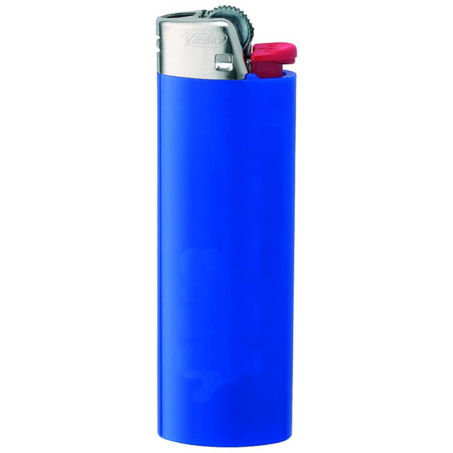 BIC J6 MAXI STD LIGHTER