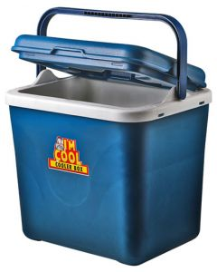 BIG JIM 25L COOLER BOX I COO