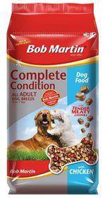 BOB MARTIN C/CON ADULT TMC CHKN 1.75KG