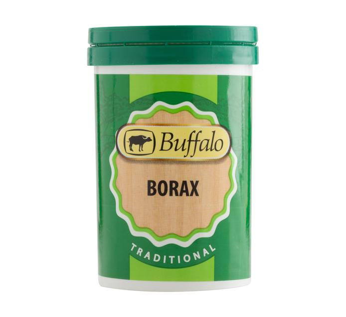 BUFFALO BORAX 100GR