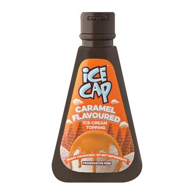 COLMAN'S ICE CAP CARAMEL 200ML