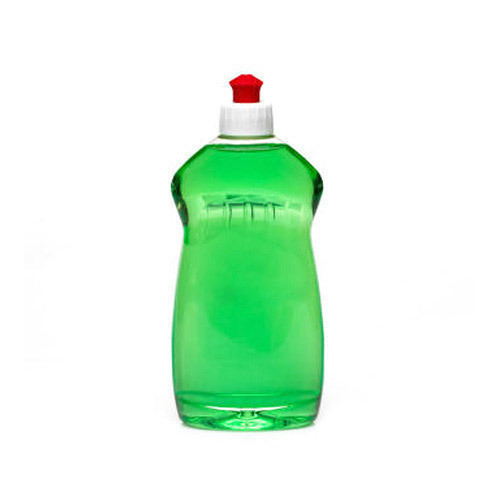 ULTRA DISHWASH LIQ LEM REFILL 750ML