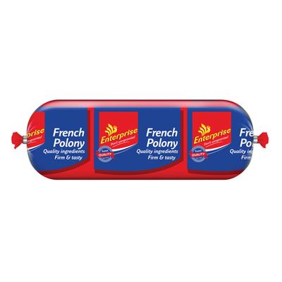 ENTERPRISE FRENCH POLONY 1KG