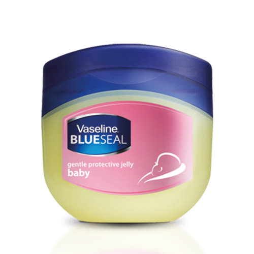 VASELINE P/JELLY BABY SOFT SCENTED 250ML